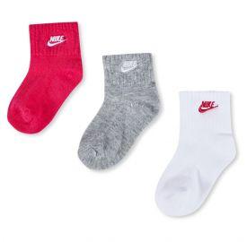 Nike Βρεφικές κάλτσες
